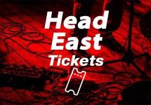 head-east