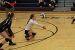 IKM/Manning VB VS Missouri Valley