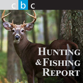 Hunting fishing report for Hunting and fishing forecast