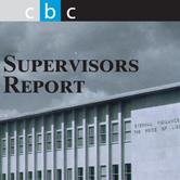 supervisors-report