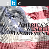 AMERICA'S WEALTH MANAGEMENT SHOW