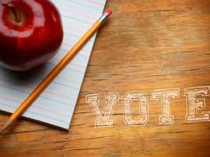 Absentee Voting Opens Today For Greene County Special School Election