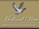 Supervisors Continue Work With Mallard View On Merger and Closure