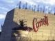 City of Carroll Reviews Bids For Court Street Resurfacing