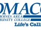 DMACC Offering New Scholarship For Valedictorians
