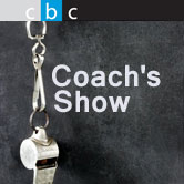 Coaches's Show Podcast
