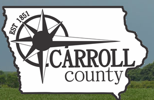 Carroll County Enters Into Lease Agreement With City Of Dedham