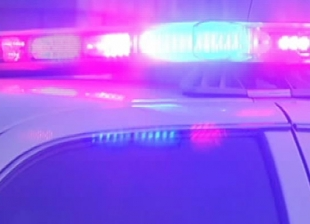 More Charges Pending On Ogden Teen Arrested During Traffic Stop In Jefferson