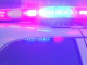 Overnight Burglary Reported At Jefferson Business