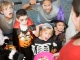 Treats On The Streets Gives Coon Rapids Families And Businesses A New Take On Trick-Or-Treating