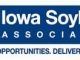 Iowa Soybean Association Puts Support Behind Contentious Pork Processing Plant