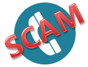Recent Scam Surfaces In Sac County Last Week
