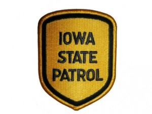 One Woman Dead After Two-Vehicle Accident Sunday Night In Ida County