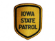 Arrest Made For Tuesday Night Iowa State Fair Stabbing