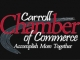 Carroll Chamber Hosting Candidate Forum
