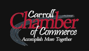 Carroll Chamber Of Commerce Forum Allows You To Ask Questions Of State And Local Candidates