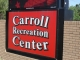 Carroll Rec Center Weight Room No Longer A Construction Zone