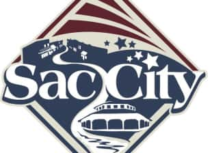 Sac City Officials Look To Implement Tighter Regulations On Alcohol Consumption On Public Property