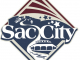 Land Developer Interested In New Housing In Sac City