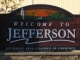 Jefferson PD Records An Assist In Act Of Kindness Thursday Night