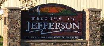 ISU students to present Jefferson community betterment ideas