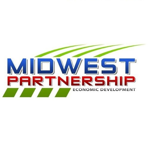 midwest-partnership