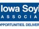 ISA Supports GMO Labeling Legislation Introduced Thursday