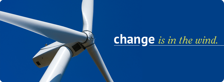 Branstad Named Chair Of Wind Energy Coalition
