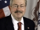 Branstad Signing Books And Raising Money Tuesday In Carroll