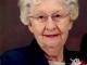 Dorothy M. Andersen of Coon Rapids
