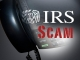 Threat Of IRS Scams Increase With Tax Season Just Around The Corner