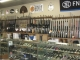 Sale Of Shooter's Outlet To Wendl's Weapons Set To Be Finalized Early March