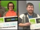 Two area residents picked as winners in 1,000 Win $1,000 Daily sweepstakes