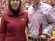 Lake City Man Honored As ISU Emerging Iowa Leader