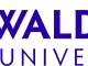 Waldorf College Announces Name and Image Changes