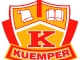 Fine Arts On Display At Kuemper For Nearly One Full Week