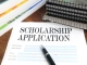 Deadline Is Friday For Chance At 30 $2,000 Scholarships