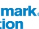 MATCH Grants For Community Wellness Offered By Wellmark