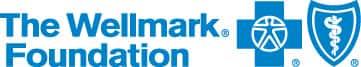 wellmark foundation logo
