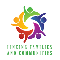 linking families and communities