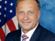 Steve King Votes Yes On Bill To Repeal Obamacare