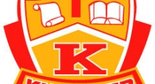 New Tuition Program To Be Introduced At Kuemper This Fall