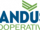 Landus Cooperative Prepping For Harvest With Site Upgrades And Member Meeting Schedule