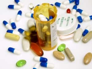 Carroll County Sheriff's Office And Carroll Police Department Teaming Up For Drug Take-Back Day