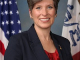 Ernst Says Obama Administration Is Not Developing Strategies To Counter Social Media Use By Terrorists