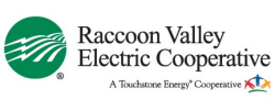 RVEC Hosts Gov. Reynolds In Coon Rapids At Their Second Solar Array Site