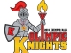 """Excitement Builds For """"Olympic Knights"""""""