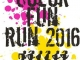 Experience the Color Run in Carroll; preregister by end-of-day Friday
