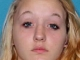 Amber Alert issued Thursday for missing teenager from Kalona