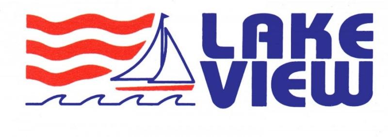 City of Lake View Logo